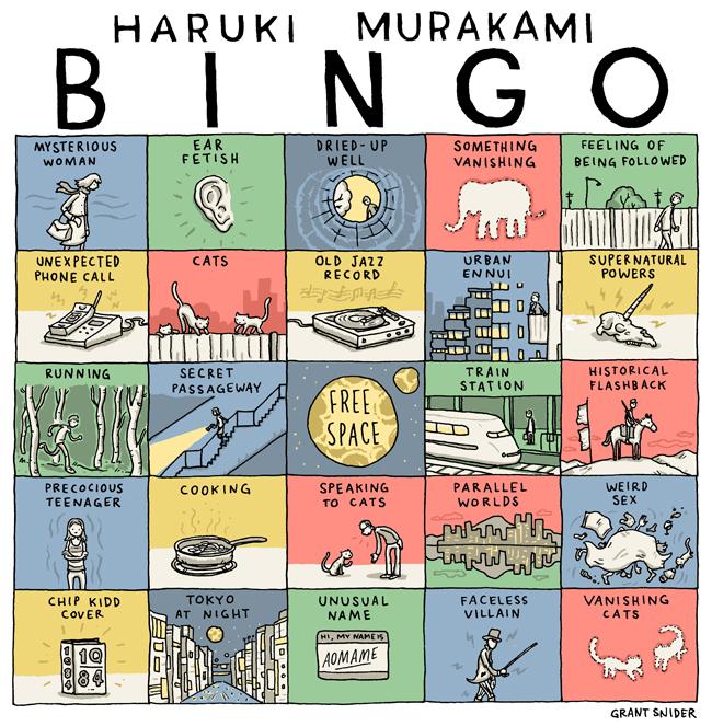murakami-blog