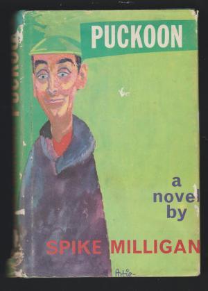 puckoon0
