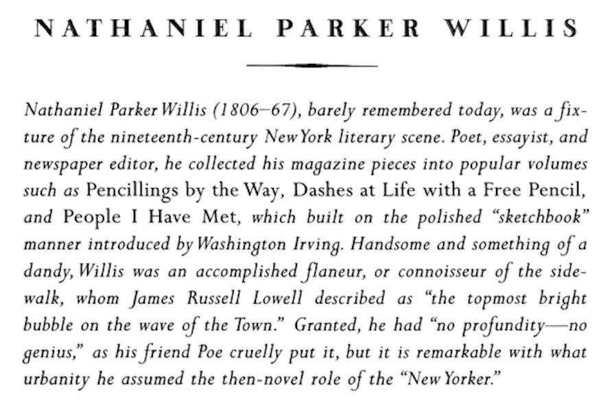 Nathaniel Parker Willis.png