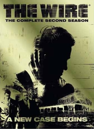 The_Wire_-_Season_2