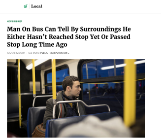 bus anxiety.png